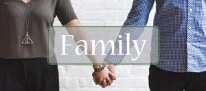 40代転職家族の同意画像
