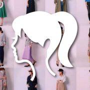 ファッション業界10万人が利用する「アパレル派遣ナビ」に登録してみた!画像