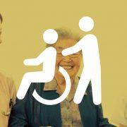 【10万円得‼】介護職員初任者研修の資格がなんと無料で取得出来るカイゴジョブアカデミー画像
